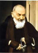 Padre Pío-36