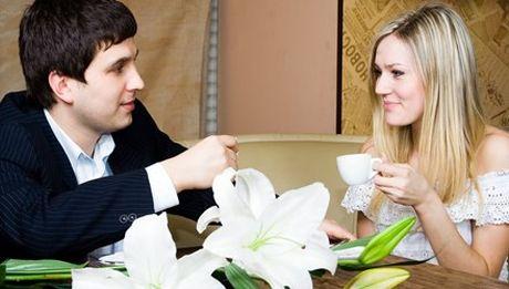 Odaadó keresztény párok társkereső